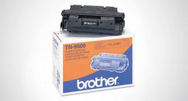 Toner Brother Originale TN-9500