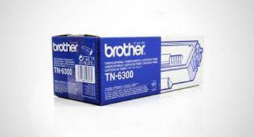 Toner Brother Originale TN-6300