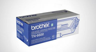 Toner Brother Originale TN-6600