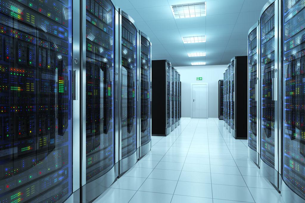 Server e computer