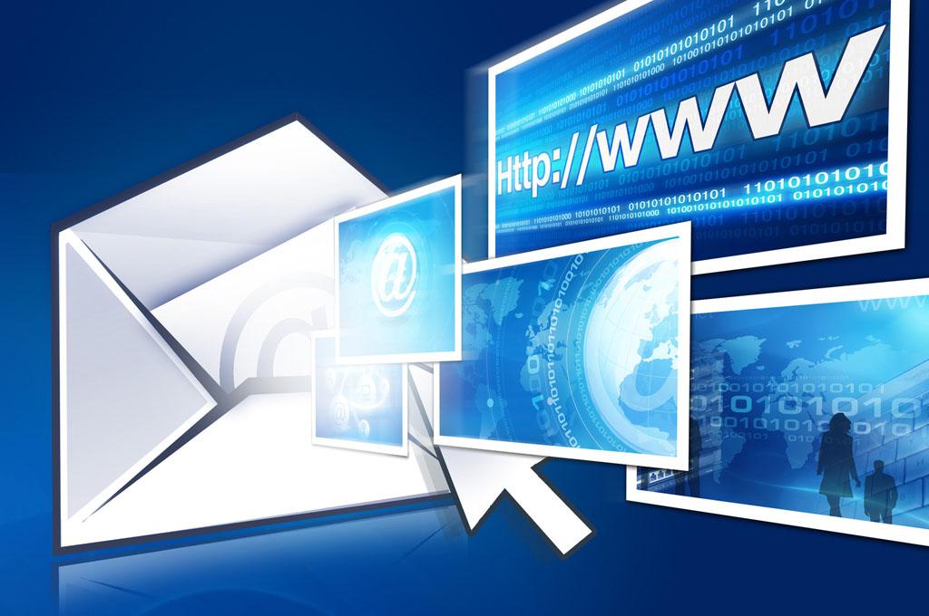 webmail aziendale