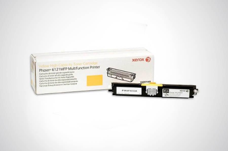 Cartucce Originali Xerox PHASEE 6121MFP