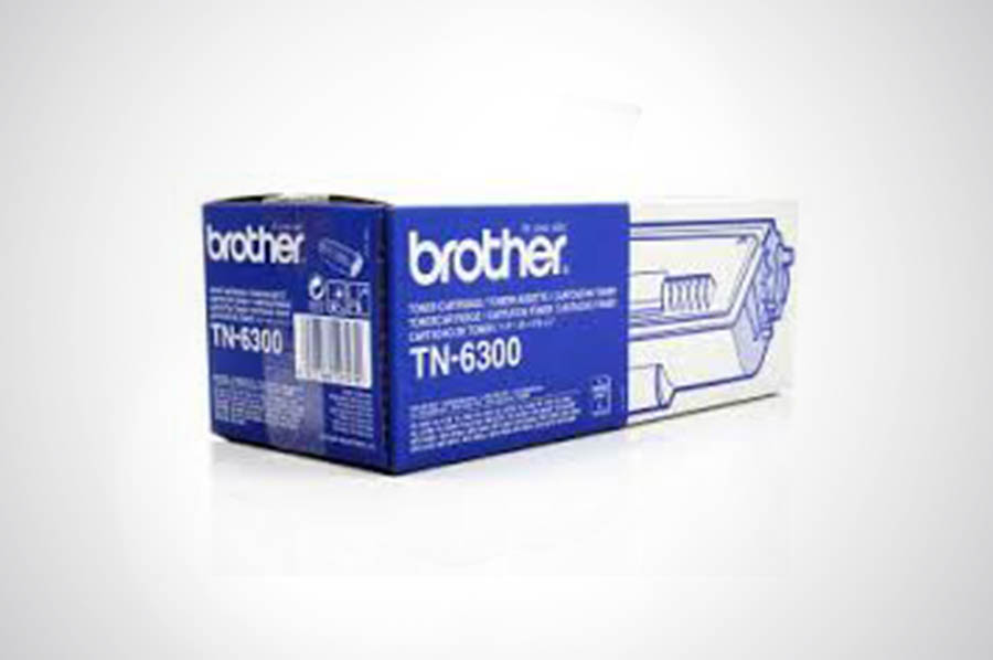 Brother hl-1440