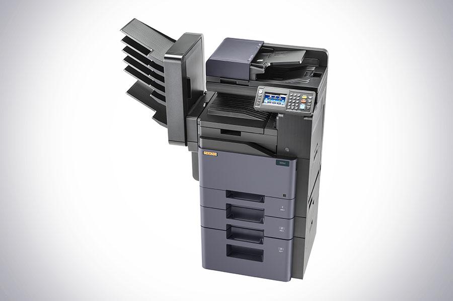 pp-ut-350