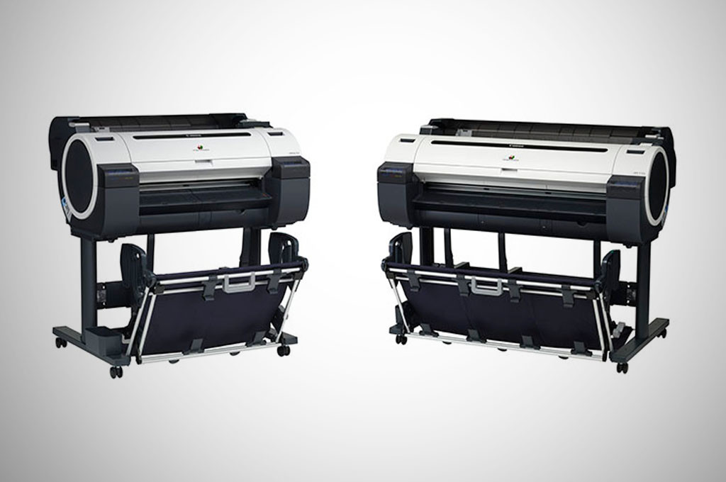canon-ipf-670-and-770