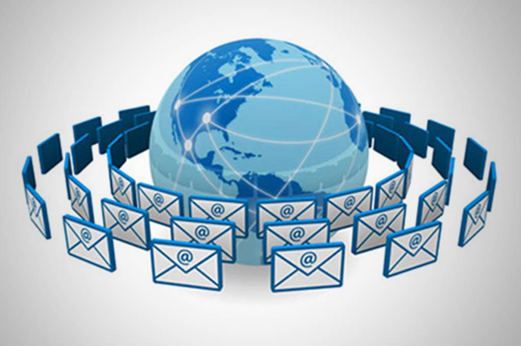 KERIO: versione 9.2 con client di posta elettronica propietario