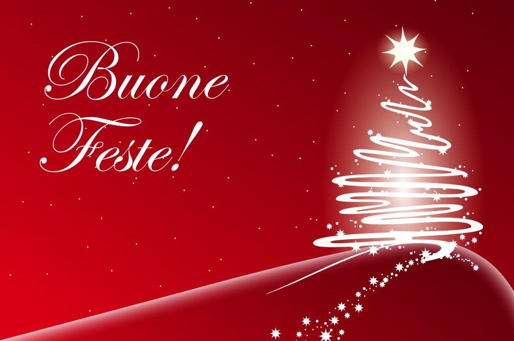 news-buone-feste