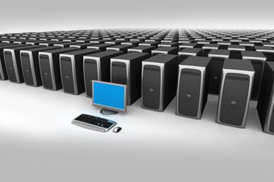 news-virtualizzazione
