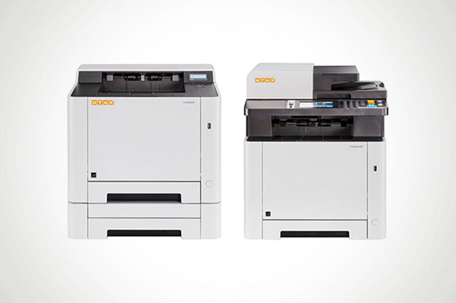 nuove-stampanti-utax