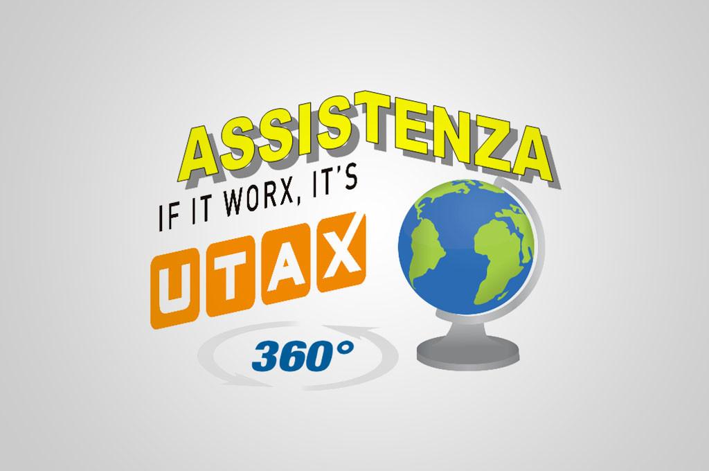 global-assistance-utax-2