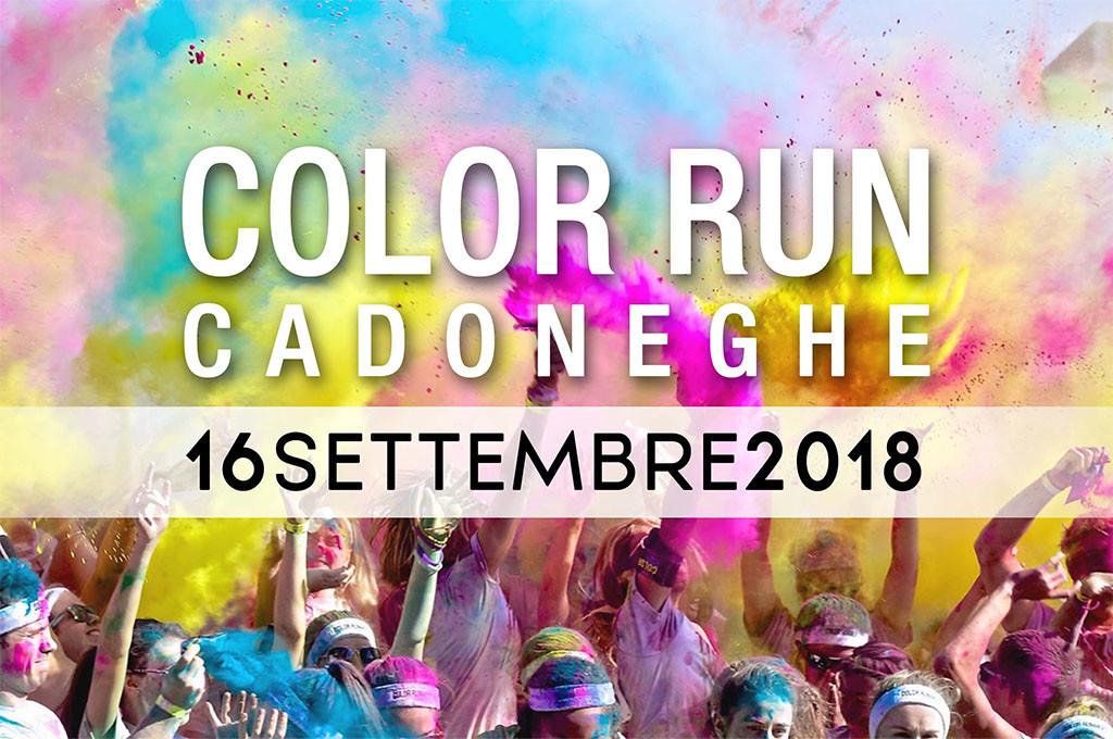 color-run-cadoneghe