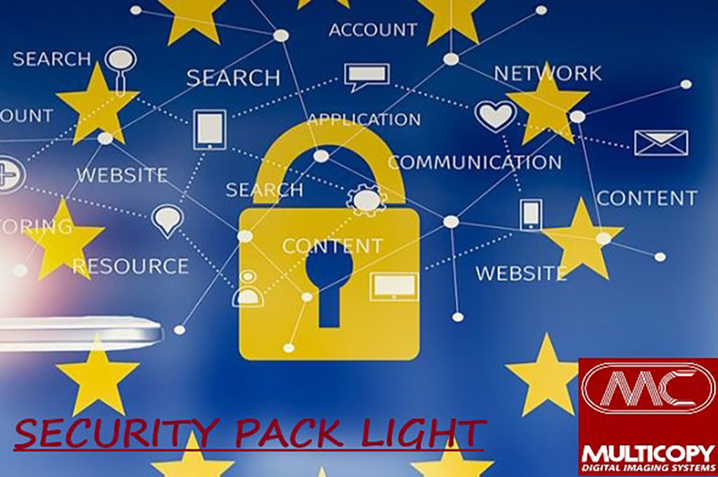 security-pack-light