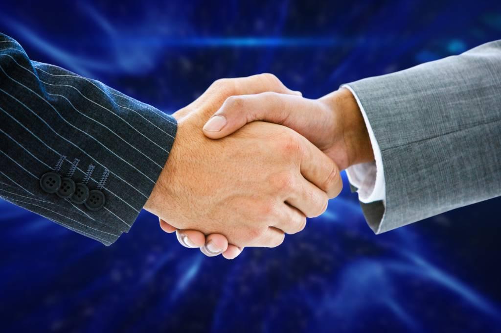 Per ampliamento organico reparto tecnico e commerciale, si ricercano le seguenti figure