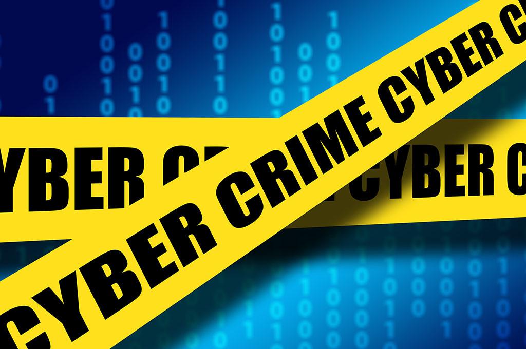 sicurezza-informatica-antivirus