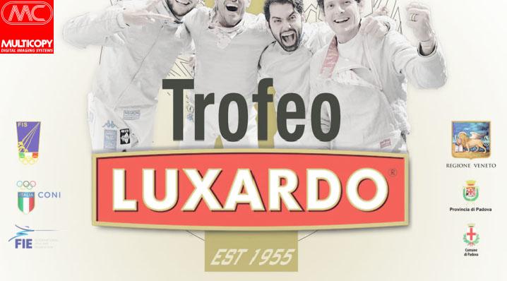 62° Trofeo Luxardo