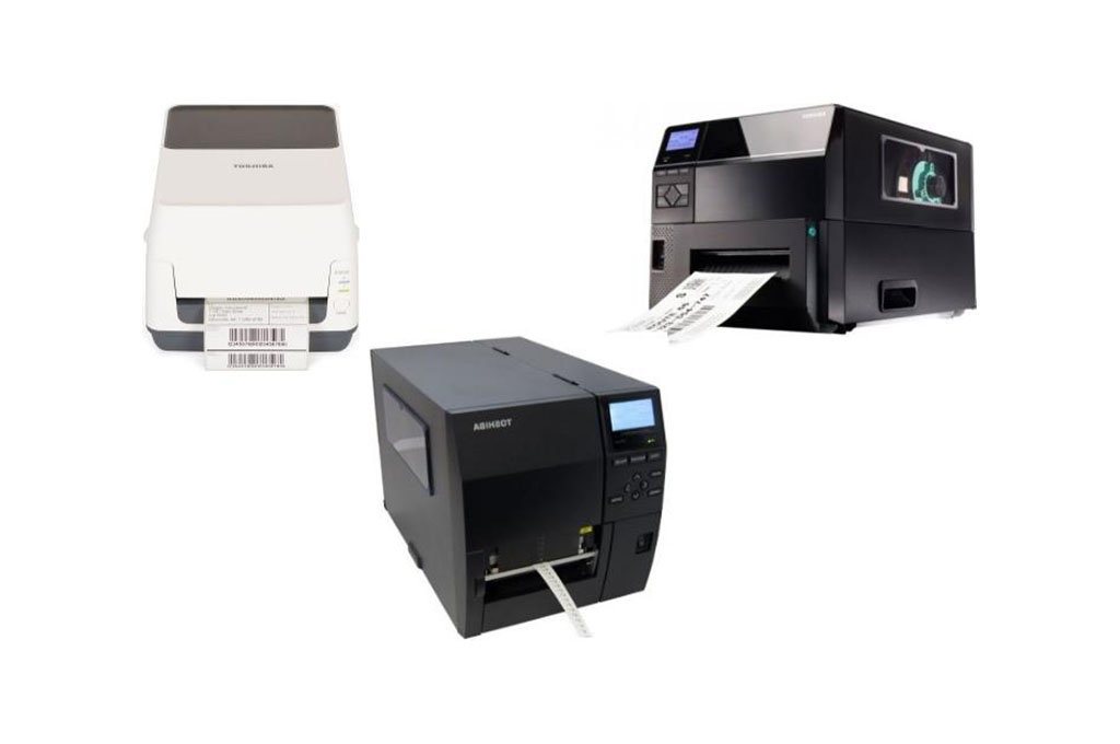 La stampante di etichette: l'avete mai presa in considerazione?