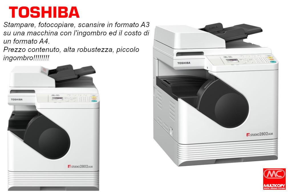toshiba a3-a4