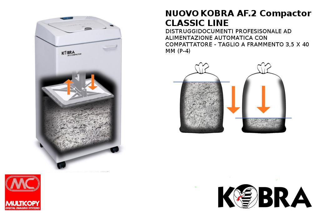 NUOVO KOBRA COMPAT-1024x680