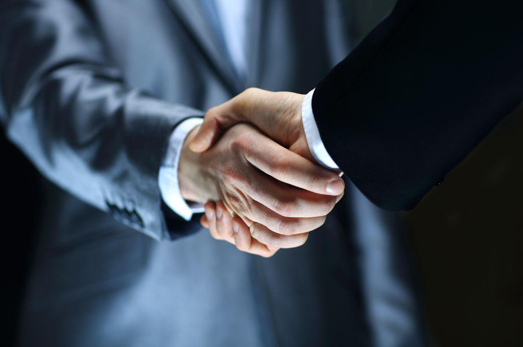 Ricerchiamo personale commerciale per ampliamento rete vendita