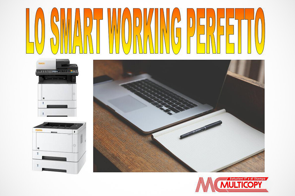 LO-SMART-WORKING-PERFETTO01