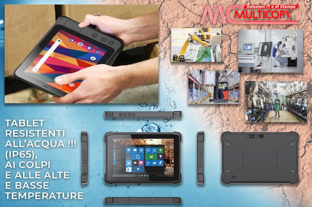 img-tablet-resistenti